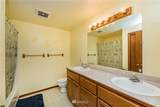 5200 Old Mill Road - Photo 25