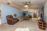 5200 Old Mill Road - Photo 27