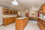 5200 Old Mill Road - Photo 7