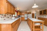 5200 Old Mill Road - Photo 8