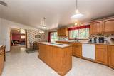 5200 Old Mill Road - Photo 9