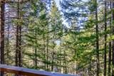 563 Pine Loch Sun Drive - Photo 30