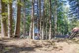 563 Pine Loch Sun Drive - Photo 31