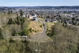 1131 Grays Pointe Lane - Photo 25