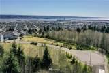 1131 Grays Pointe Lane - Photo 26