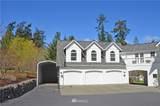 859 Fox Ridge Drive - Photo 29