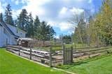 859 Fox Ridge Drive - Photo 30