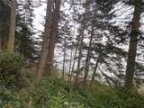 0 Lot 4 Fauntleroy Point Dr. - Photo 3