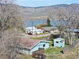 63 Boundary Point Road - Photo 9