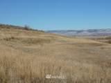 2970 Caribou Road - Photo 16