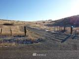2970 Caribou Road - Photo 6