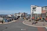 4961 Main Street - Photo 36