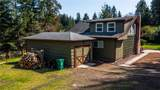 3548 Arsenal Way - Photo 4