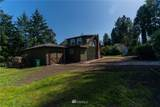3548 Arsenal Way - Photo 32