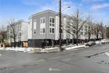 1105 14th Avenue - Photo 1