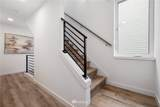 1105 14th Avenue - Photo 19