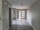 11805 12th Avenue - Photo 4