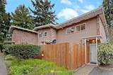 5733 122nd Avenue - Photo 1