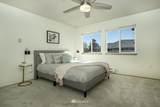 11130 208th Street - Photo 11