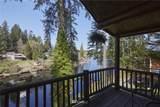 5627 Lake Saint Clair Drive - Photo 3