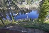 5627 Lake Saint Clair Drive - Photo 5