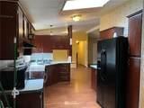 6306 139th Avenue - Photo 7