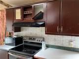 6306 139th Avenue - Photo 8