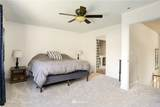 4105 Cooper Point Road - Photo 15