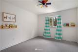 4105 Cooper Point Road - Photo 18