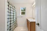 4105 Cooper Point Road - Photo 19