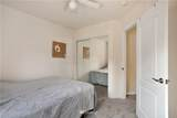 4105 Cooper Point Road - Photo 20