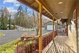 4105 Cooper Point Road - Photo 3