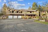4105 Cooper Point Road - Photo 24