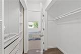 14650 Ne 50th Pl - Photo 21