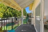 14650 Ne 50th Pl - Photo 24