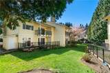 14650 Ne 50th Pl - Photo 25
