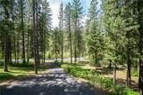 3875 Camas Creek Road - Photo 15