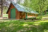 3875 Camas Creek Road - Photo 7