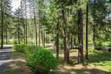 3875 Camas Creek Road - Photo 8