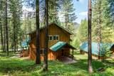 3875 Camas Creek Road - Photo 10