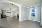 20717 197th Avenue - Photo 5