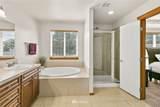 13908 172nd Place - Photo 24