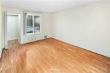 14555 32nd Street - Photo 27