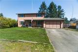 22517 38th Ave - Photo 1