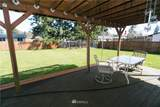 22517 38th Ave - Photo 11