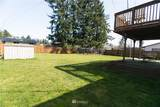 22517 38th Ave - Photo 12