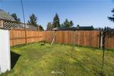 22517 38th Ave - Photo 13