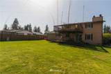 22517 38th Ave - Photo 14