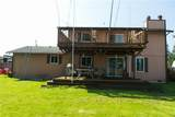 22517 38th Ave - Photo 16