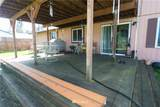 22517 38th Ave - Photo 17